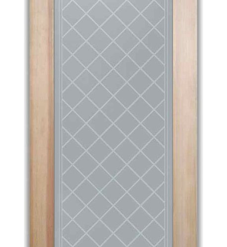 Bathroom Doors   Interior Glass Doors Frosted   Filigree Lattice   Interior  Doors. Bathroom Doors   pd priv Interior Glass Doors Frosted