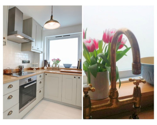 country kitchen taneytown shoreditch townhouse eclectic scandinavian 2910