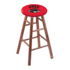 UNLV Counter Stool