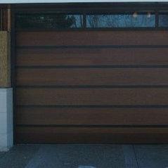 All Photos & LaRoy Door - Monroe MI US 48161 Pezcame.Com