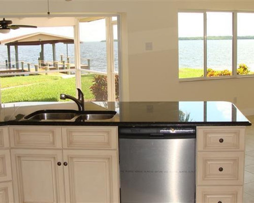 Ghi Kitchen Cabinets Reviews Bar Cabinet