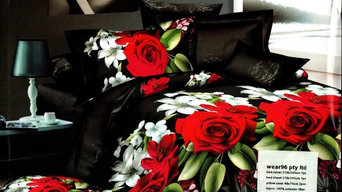 Stylish Bedding Sets Online