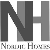 Nordic homes and construction llc springfield or us 97475 nordic homes and construction llc malvernweather Gallery