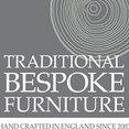 Traditional Bespoke Furniture's profile photo