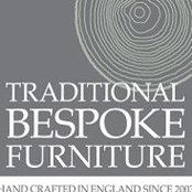 Traditional Bespoke Furniture's photo