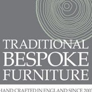 Traditional Bespoke Furniture's photo