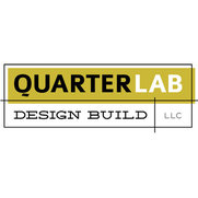 QuarterLab Design Build's photo
