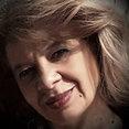 ForinoArchitetti's profile photo