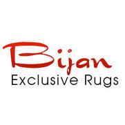 Bijan Exclusive Rugs's photo