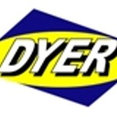 Dyer Electrical Co's profile photo