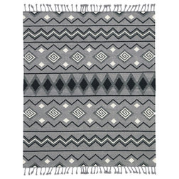 Scandinavian Area Rugs by Amer Rugs Inc.