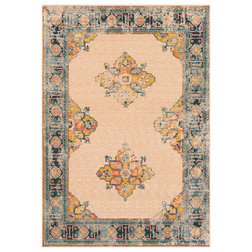 Contemporary Area Rugs by Surya