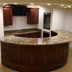 Hartford Granite And Marble Hartford Ct Us 06114