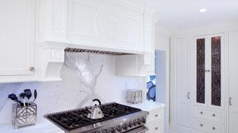 WL Kitchen