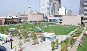 40th Annual Landscape Awards Program, Columbus, Ohio