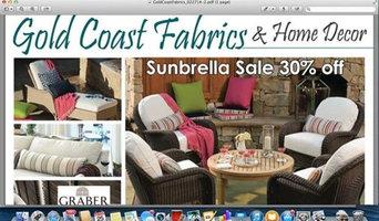 Best 25 Furniture Repair Upholstery Professionals In San Luis
