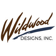 Wildwood Designs, Inc.'s photo