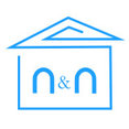 N&N Building and Decorating Services Ltd's profile photo