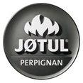 Photo de profil de Jotul Perpignan - Cheminées THOUY