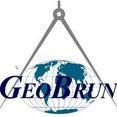 Foto de perfil de GEOBRUN S.L.