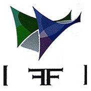 form2life design's photo