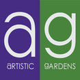 Artistic Gardens Inc.'s profile photo
