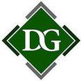 Danscape Gardens Ltd's profile photo