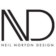 Neil Norton Design's photo