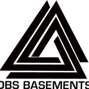 OBS BASEMENTS LTD's photo