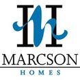 Marcson Homes Ltd.'s profile photo