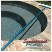 Sensational Pools, LLC's photo