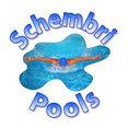 Schembri Pools, Inc's profile photo