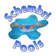 Schembri Pools, Inc's photo