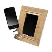 Frame Mobile Phone Holder