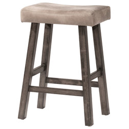 Farmhouse Bar Stools And Counter Stools by Hillsdale Furniture