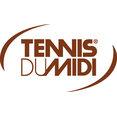 Photo de profil de TENNIS DU MIDI