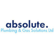 Absolute Plumbing & Gas Solutions Ltd's photo