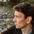 Фото профиля: Кирилл Бондарев интерьерный фотограф