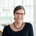 Paula Kennedy CMKBD's profile photo