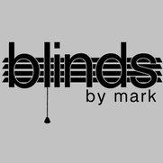 Foto de Blinds by Mark