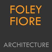 Foley Fiore Architecture's photo