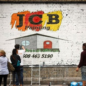 JCB Painting's photo