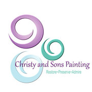 Christy and Sons Quality Painting's photo