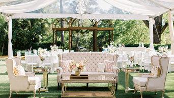 Chancey Charm Weddings