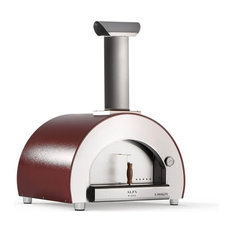 5 Minuti Wood Fired Pizza Oven Top Only