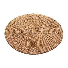 Artesa Bamboo Rattan Serving Mat