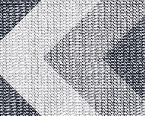 Vinyle Decor Gris - Wall & Floor Tiles