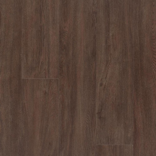 Hanley Hall by Invincible LVT - Products