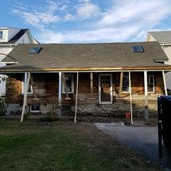 Ark Home Improvement Glocester Ri Us Houzz