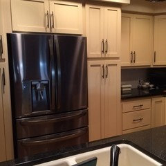 New Kitchen Appliances For House Sale Low Or High End